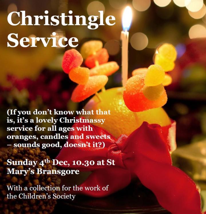 christingle-2