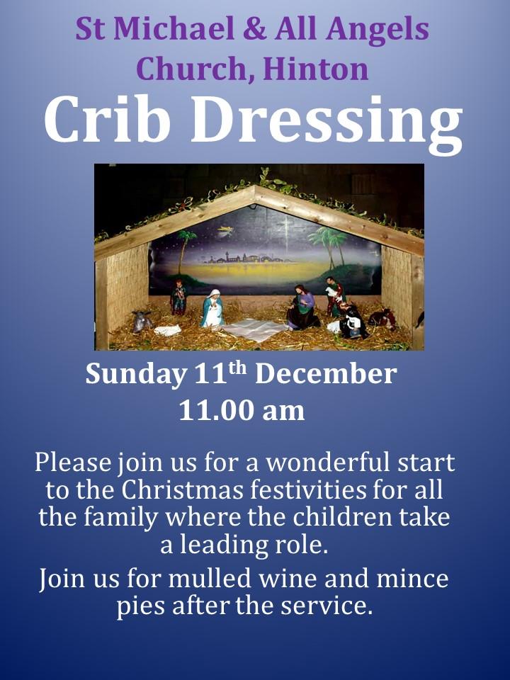 crib-dressing-2016