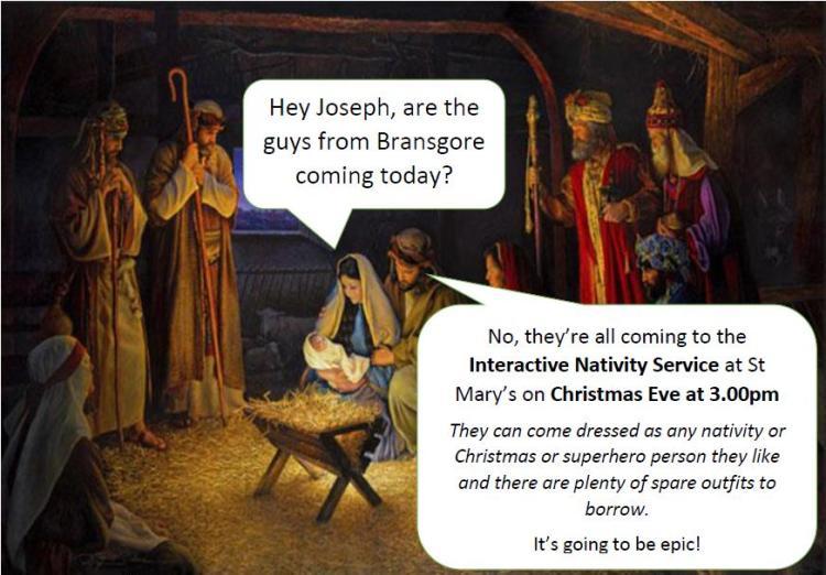 interactive-nativity