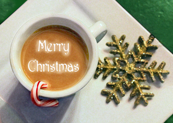 merry-christmas-coffee-17949458-340-243