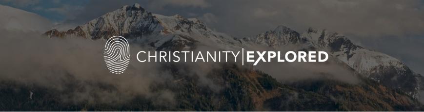 christianity-explored-banner