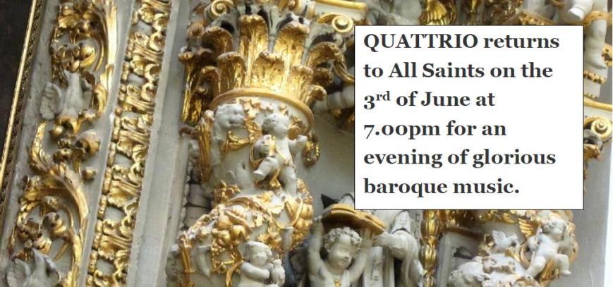 Quattrio
