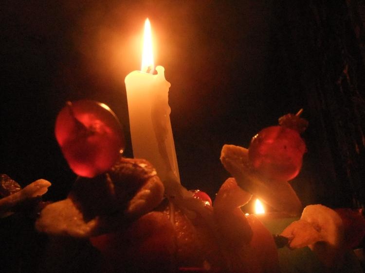 christingle-extra-flame