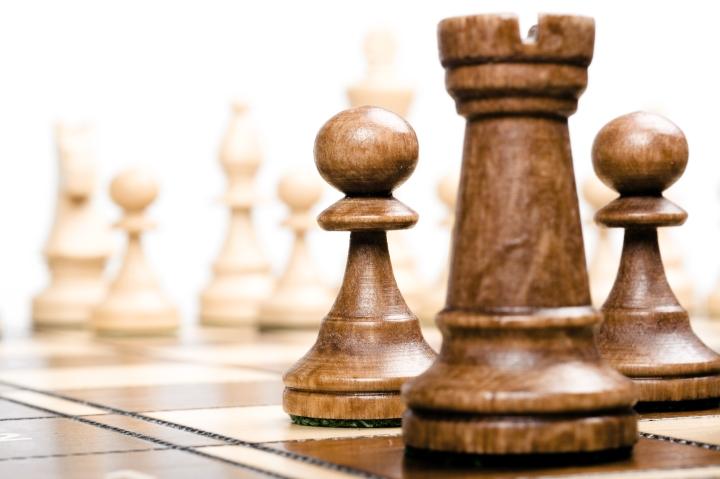 chess-6-1
